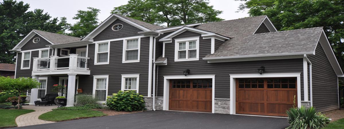 Exterior-Renovation-Home-Arts-Design