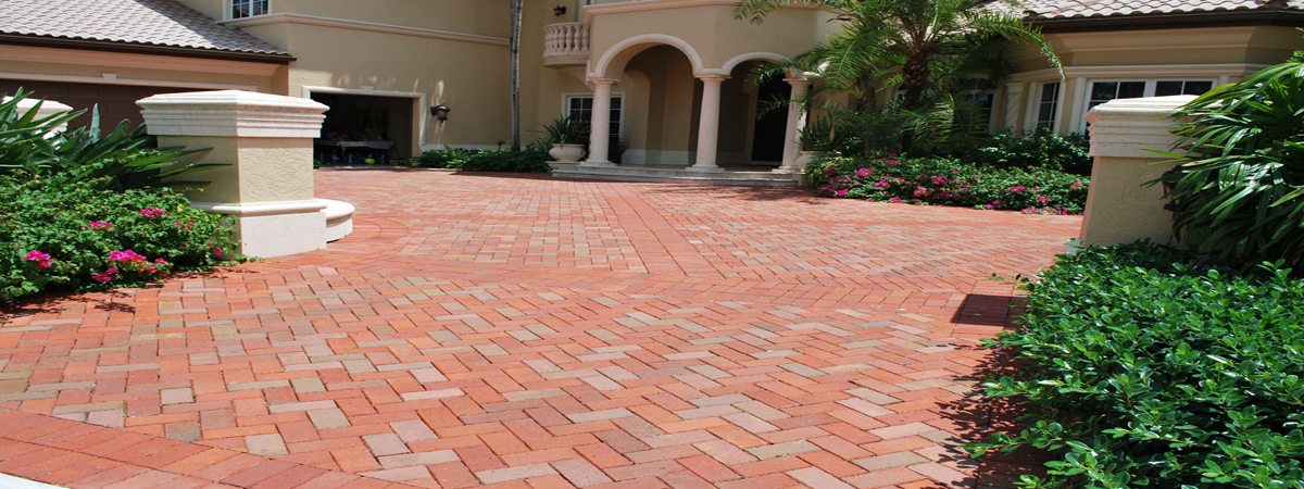 Pavers-Home-Arts-Design-DBA-Dos-Santos-Connstruction